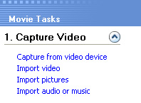 Image 7 - Import files