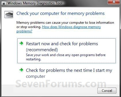 Name:  Memory.jpg<br /> Views: 29528<br /> Size:  89.5 KB