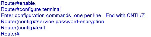 service-password1
