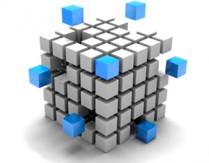 Modularity-driven-Testing-1