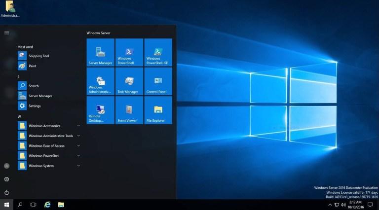 Upgraded-to-Windows-Server-2016